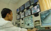 Sichuan's &#039Mystery Disease&#039 may be Ebola Virus