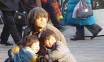 Photo Collection: Chinese People's Livelihood