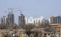Consumer Study of Real Estate Development Exposes High Profits