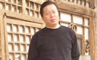 Gao Zhisheng Returns to His Family Home