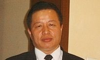 With Remarkable Courage, Lawyer Gao Zhisheng Speaks In Defense of Justice