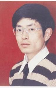 Freelance writer Mr. Yang Tianshui (The Epoch Times)