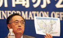 China Denies Existence of 'Fujian-like' Bird Flu Virus