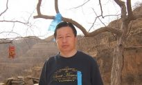 Chinese Lawyer Gao Zhisheng Released on Suspended Sentence
