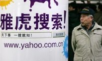 Internet Muck-raker Challenges China's Censors