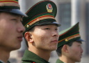 China Hits Back at White House Security Report