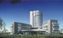 Military Hospital Openly Admits Transplant Organs Come from Falun Gong Practitioners