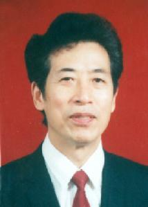 Archive photo of Shandong University professor Sun Wenguang (The Epoch Times)
