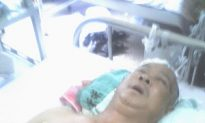 Three Gorges Human Rights Activist Assaulted, in Serious Condition
