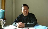 Special Agents Assault Gao Zhisheng