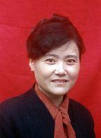 Fu Keshu, Falun Gong practitioner from Guizhou Province, disappeared on Jinggang Mountain (Minghui.net)