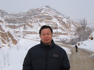 Chinese Attorney Gao's Brothers Forbidden to Go to Beijing
