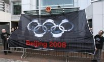 Chinese Regime Tightens Its Grip on Media Ahead of Olympic Games