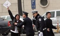 China's Dispossessed Wonder, What Use Is Parliament?