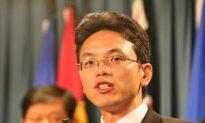 Ex-envoy Details Chinese Regime's Overseas Scheme