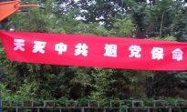 CCP Did It Again!