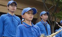 Who's on Hong Kong's Deportation Blacklist?