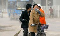 Beijing Censors World Bank Report