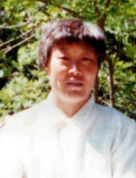 Wang Lishia, 46, was tortured to death in October 2000 because she refused to give up Falun Gong. (Clearwisdom.net)