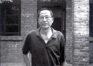 Bao Tong (Archive Photo)