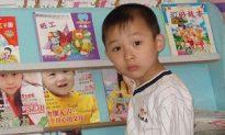 Five-Year-Old Forgotten; Dies in School Bus