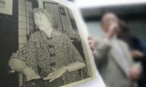Tiananmen Mothers Re-Appeal for Victims' Families of '89 Massacre
