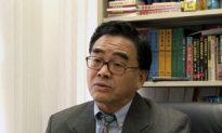 Hong Kong Magazine Chief Editor Confirms Jiang Zemin's Illness