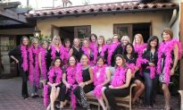 Cancer Support Community Helps Victims and Families