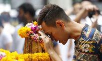 Thai Police Say Bangkok Bombing Suspect Fled to Turkey