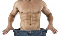 How Protein Can Help You Lose Weight Naturally