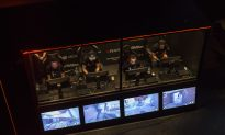 Just How Big Has eSports Become?
