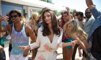 'We Are Your Friends' Film Review: A Feel-Good Zac Efron DJ Dance Party for the iGeneration