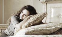 Overthinking Could Be Driving Creativity in People With Neurotic Disorders