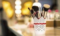 5 Celebrity Makeup Artists' Tips and Picks