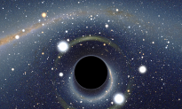 Is Hawking Any Closer to Solving the Puzzle of Black Holes?