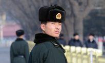 Tianjin Blast Reverberates Through Chinese Regime