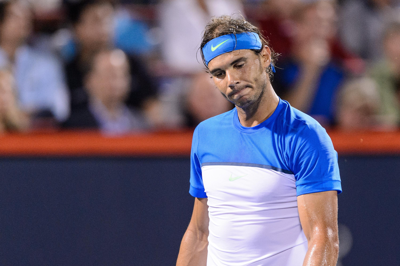 Can Federer Make a US Open Finals Run Again?