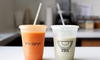 Tiny Empire Opens Second Location in SoHo