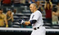 Greatest Trade Deadline Rentals in Baseball