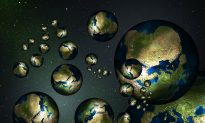 The Theory of Parallel Universes Is Not Just Math – It Is Science That Can Be Tested