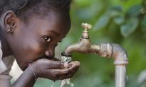 2 Simple Tools Diagnose Dehydration in Kids