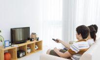Tips to Set Media Boundaries for Kids