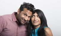 'Meet the Patels': Traditional Quest to Find an Indian Wife (In America)