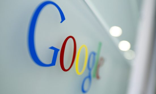 10 Google Apps and Services You Had No Idea You Needed
