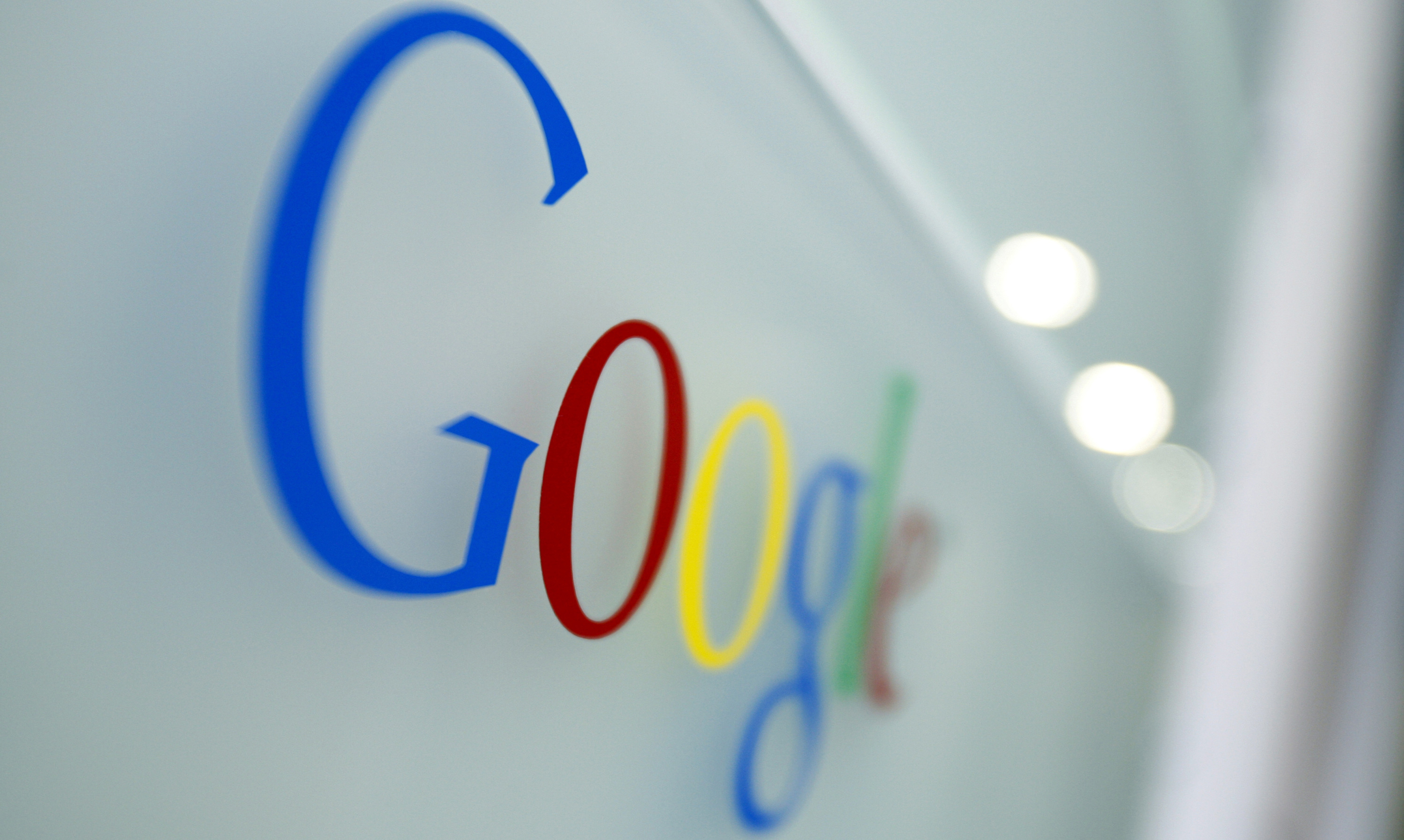 Google Revealed How Much It Paid for Google.com Domain