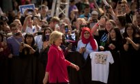 Ohio Voters Take Chaotic Start to 2016 Race in Stride