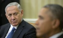 Obama, Netanyahu Look to Mend Fractured Relationship