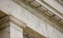 Why It's So Hard for the Fed to Raise Interest Rates