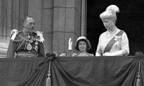 Queen Elizabeth II Surpasses Queen Victoria's Long Reign