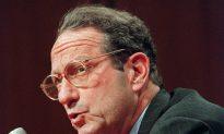Former CIA Leaders Release Book Defending Brutal Tactics